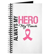 AlwaysMyHero Fiancee Journal