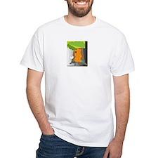 tree scene Shirt