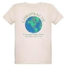 Healthier Planet T-Shirt
