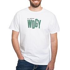 WDGY Minneapolis 1966 - Shirt