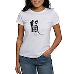 Rat (2) Women's T-Shirt