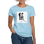 Rat (2) Women's Light T-Shirt
