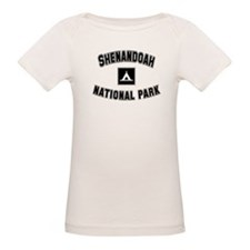 Shenandoah National Park Tee