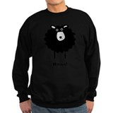 Sheep Jumper Sweater