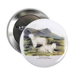 Audubon Mountain Goat Animal 2.25