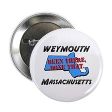 weymouth massachusetts - been there, done that 2.2