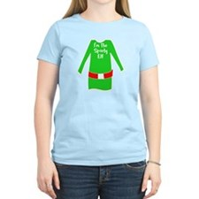 Renesmee T-Shirt