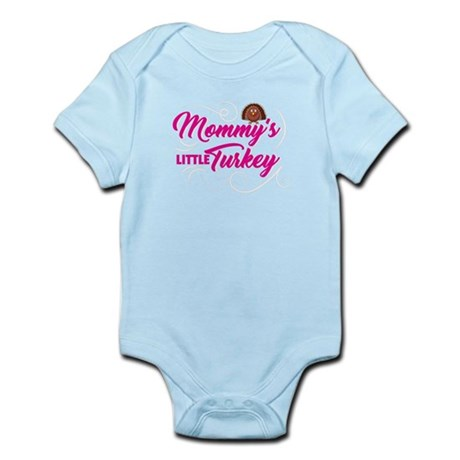 You Passed Organic Baby Bodysuit