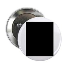 "Beer Stick Figure 2.25"" Button (10 pack)"