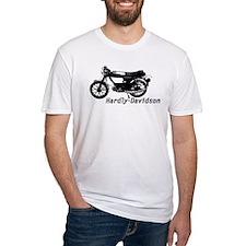 Unique Biker Shirt