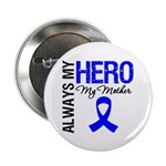AlwaysMyHero Mother 2.25