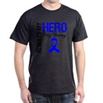 AlwaysMyHero Mommy Dark T-Shirt