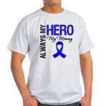 AlwaysMyHero Mommy Light T-Shirt
