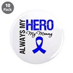 AlwaysMyHero Mommy 3.5