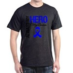 AlwaysMyHero Cousin Dark T-Shirt