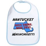 nantucket massachusetts - been there, done that Bi