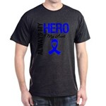 AlwaysMyHero Aunt Dark T-Shirt