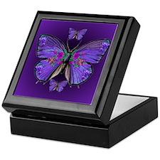 Persephone Keepsake Box