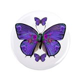 "Persephone 3.5"" Button (100 pack)"