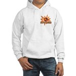 Coyotes Team Hooded Sweatshirt