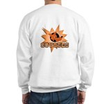 Coyotes Team Sweatshirt