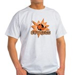 Coyotes Team Light T-Shirt