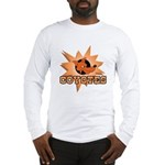 Coyotes Team Long Sleeve T-Shirt