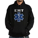 EMT Hoodie