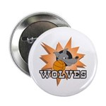 Wolves Basketball Team 2.25