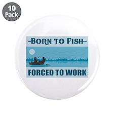 Fishing 3.5