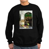 Florence Sweatshirt