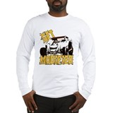 Get Modified Long Sleeve T-Shirt