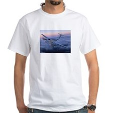 King Air in Flight Shirt