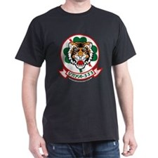 VMFA-333 Fighting Shamrocks T-Shirt