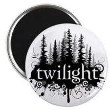 Twilight Magnet