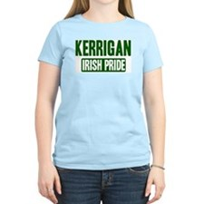 Kerrigan irish pride T-Shirt