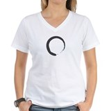 Enso - Zen Circle Shirt