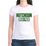 Hutchison irish pride T