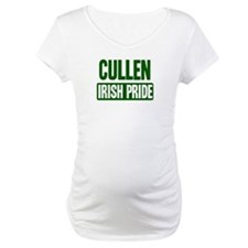 Cullen irish pride Shirt