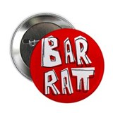"Barratt 2.25"" Button"