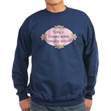 Gramma Special Sweatshirt