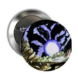 "Space by Manuel 2.25"" Button (10 pack)"