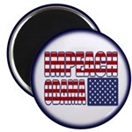 Impeach Obama 2.25&amp;quot; Magnet (100 pack)