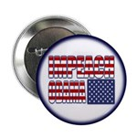 Impeach Obama 2.25&amp;quot; Button (10 pack)