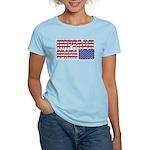Impeach Obama Women's Light T-Shirt