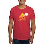 MRSA Dark T-Shirt