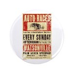 "Auto Races 3.5"" Button"