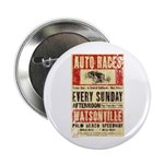 "Auto Races 2.25"" Button (10 pack)"