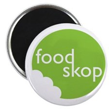 "Cute Recipe 2.25"" Magnet (10 pack)"
