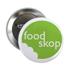 "Funny Recipe 2.25"" Button (100 pack)"
